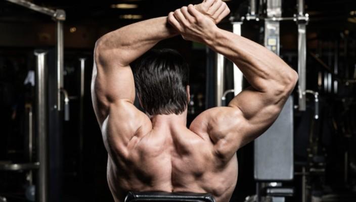 5 ошибок при тренировках